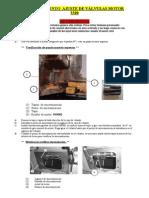 PROCEDIMIENTO  AJUSTE DE VÁLVULAS.pdf
