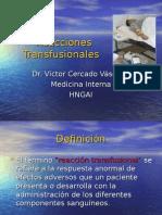 Reacciones Transfusionales 1223941082511694 9