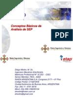 2-Conceptos Basicos Analisis SEP