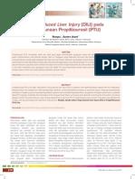 11_203Drug-Induced Liver Injury pada Penggunaan Propiltiourasil.pdf