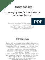 ocupacionesencentroamerica-120804115345-phpapp01