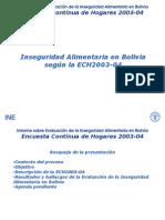 Ess Alslac 09 09 s Bolivia