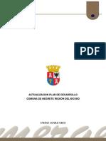 PLADECO Negrete 2014-2018.pdf