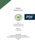 COVER Referat Forensik AFU