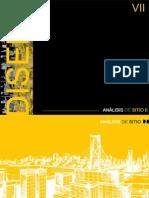 analisisdesitiopart2-131024125929-phpapp02