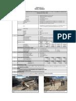 informe AGOSTO 2014 ficha tec.pdf