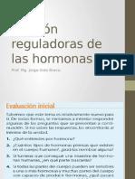 Función  reguladoras de las hormonas.pptx