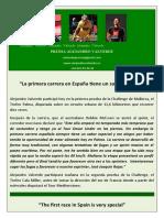 Nota de Prensa Alejandro Valverde (07!02!10)