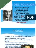FOLCLOREDEFINICIÓNCLASIFICACIÓNCARACTERÍSTICAS (1).pptx