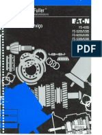 Médias_FS42-52-53-62-6305_53-6306_Português[1].pdf
