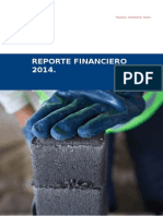 ReporteFinanciero2014 IMPRIMIR