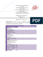 Formato de Autoevaluación Sesion 7 y 8 de 8--3°
