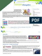News 21-05-2015.pdf