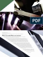 NICOLAI-Katalog-2015 Frank kimmerle.pdf