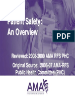 patient_safety_ppt.pdf