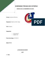 Usos Del Transformador Tipo Seco(CRESPO-ZAPATA)(6-3)