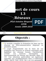 09-10 Support Reseaux