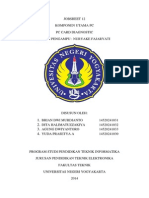14520241031_BRIAN DWI _Card Diagnostic PC