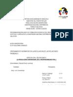regulacion clausula penal y arras.docx