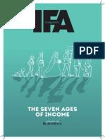 IFA Blackrock Supplement PRINT