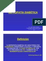 6-_NEFROPATIA_DIABETICA_2014_1_