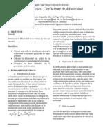 Preinforme Coeficiente de Transferenciafinal