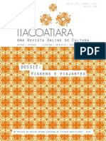 Revista ITACOATIARA.pdf