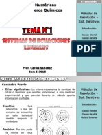 TEMA N°1.2 1-2015