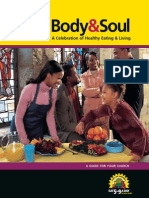 (health) Body & Soul - A Celebration of Healthy Eating & Living.pdf