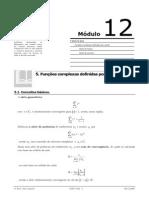 MAT_mod12