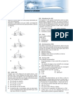 Fis07-Livro-Propostos