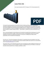 Article   Posicionamiento Web (18)