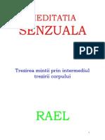 Meditatia_Senzuala