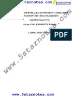 CE2258 Manual