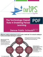 Large District Fly-in presentation 15 - Personalized Learning - Sharyn Guhman.pdf