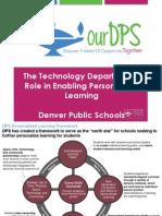 Large District Fly-in presentation 15 - Personalized Learning - Sharyn Guhman.pdf