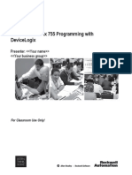 PowerFlex 755 Programming with DeviceLogix.pdf