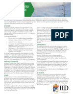 Fact Sheet_exporting Renewable Energy STEP_02202014
