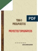 Tema+9.pdf