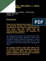 NO ENCONTRO AMPLIAMOS A NOSSA VISÃO ESPÍRITUAL OK.pdf