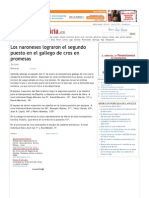 Gallego_Cross(2010 - Voz)