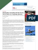 Gallego_PC(2010 - Voz)