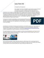 Article   Posicionamiento Web (19)