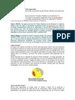 Tipos de memorias DRAM comerciales.docx