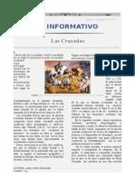 Diario El Informativo