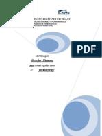 antologaderechohumanosts-110127112414-phpapp01