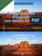 pcn-geografianassriesiniciais-120609094937-phpapp01.ppsx