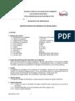 Certificación en Uso Intensivo de Tecnologías i - Ing. Civil
