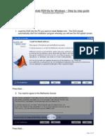 installation_matlab_r2010a-windows.pdf