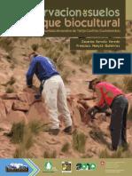 conservacion-suelos